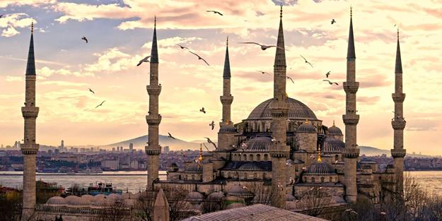 Kandil tarihleri dini günler ve geceler 2019 | Ramazan ve Kurban Bayramı ne zaman 2019?