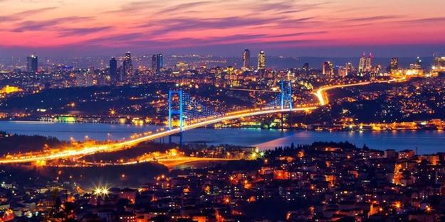 Kandilli'den korkutan İstanbul depremi açıklaması!