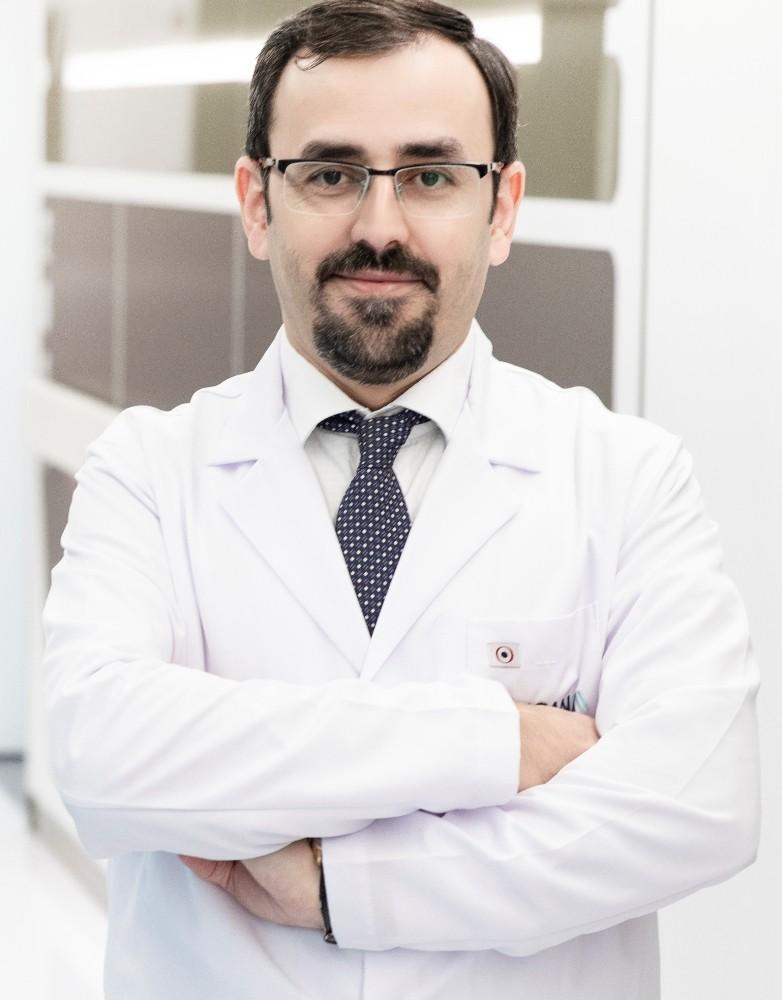 Kanser hastaları için koronavirüsten korunma yolları