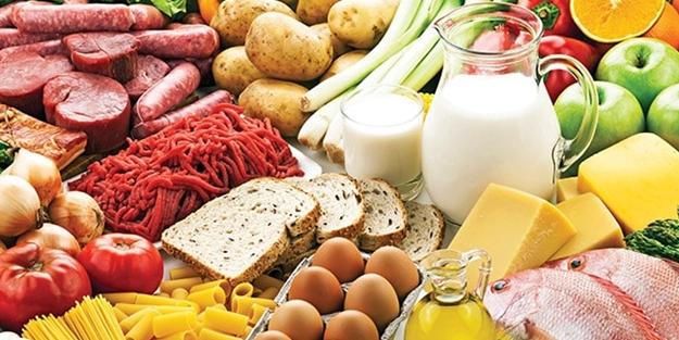 Kanser hastaları nasıl beslenmeli? Kanser tedavisi görenlere beslenme önerileri