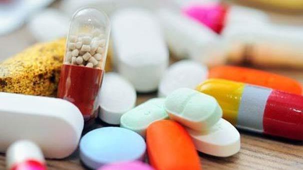 Kanser hastaları üzerinden ilaç soygunu