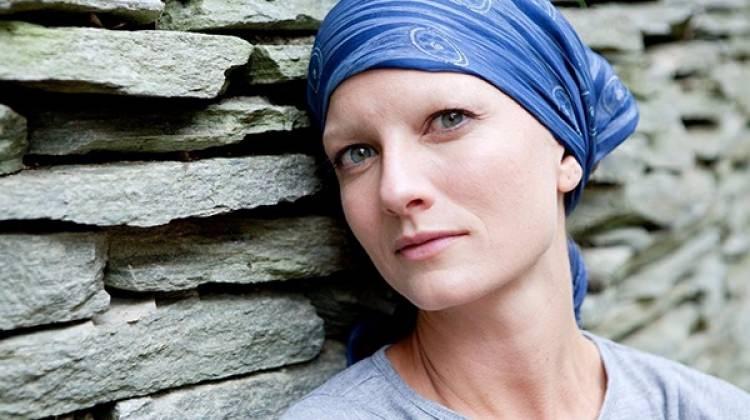 Kanserin bu belirtilerini biliyor musunuz?