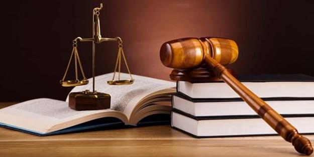 Kanunlarımız yerli ve milli hale getirilmeli