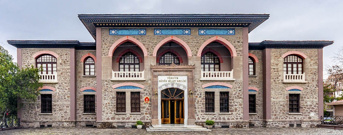 Kapadokya Üniversitesi Araştırma Görevlisi alacak