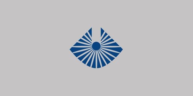 Kapadokya Üniversitesi öğretim ve araştırma görevlisi alımı 2019 başvuru