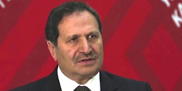 Kapatılan Fatih Üniversitesi rektörüne yakalama kararı