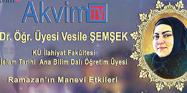 Karabağ'ın ilelebet Türk yurdu olmasını sağlayan Türkiye'ye sonsuz teşekkürler