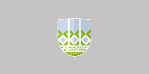 Karabük Üniversitesi 13 doçent profesör öğretim Üyesi alıyor! Peki akademik personel alımı başvuru şartları nelerdir?