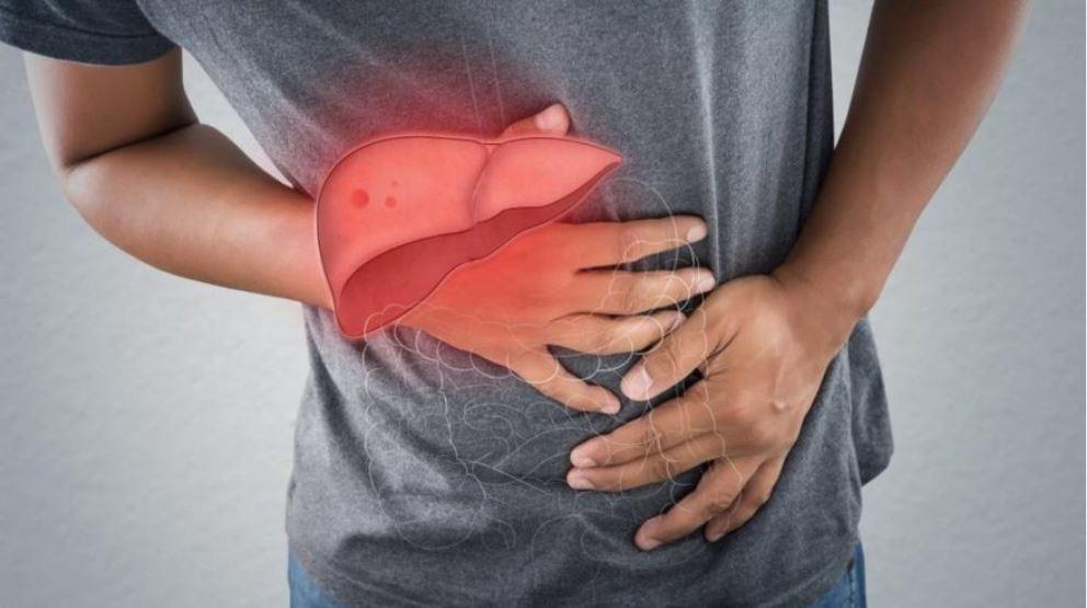 Karaciğer yağlanmasını ne temizler?
