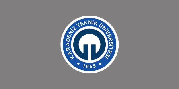 Karadeniz Teknik Üniversitesi öğretim ve araştırma görevlisi alımı 2019 başvuru