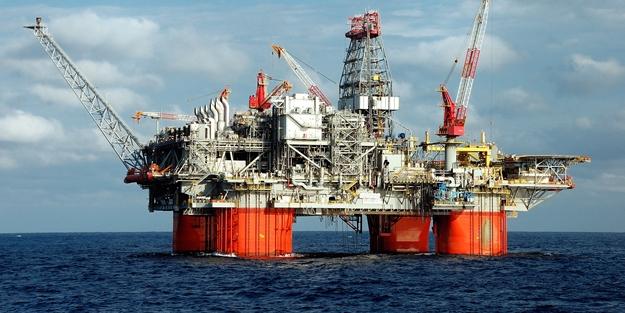 Karadeniz'de bulunan gazın ne olduğu belli oldu! 'Doğalgazdan 164 kat daha değerli'