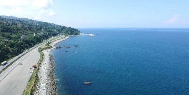 Karadeniz'de suyun sıcaklığı yükseldi! Korkutan açıklama uzmanlardan geldi