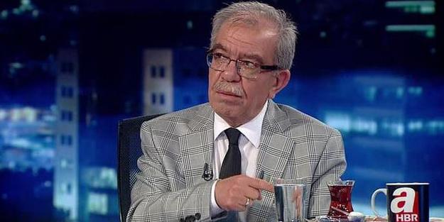 ''Kürt halkını bitleri kadar sevmezler''