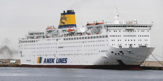 Karantina gemisinden kötü haber! Türk yolcuların koronavirüs testi pozitif çıktı