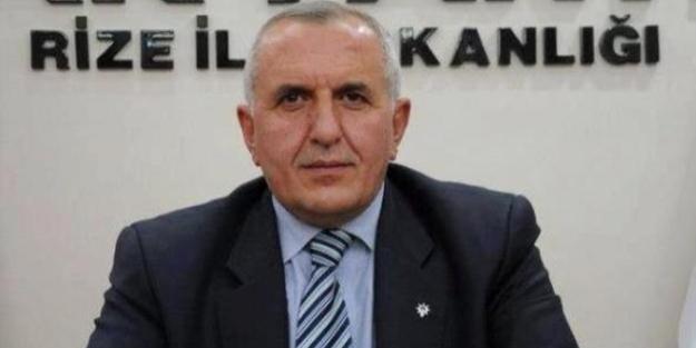 Karantinaya alınan beldenin Belediye Başkanı yeniakit.com.tr'ye konuştu: