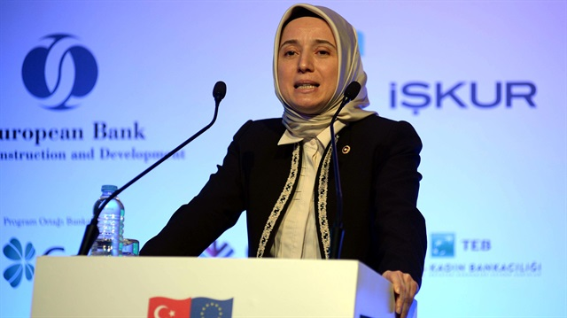 'Kararı İslam karşıtlığından bağımsız değerlendirmek mümkün değil'