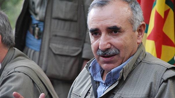 Karayılan'ın konuşmaları ortaya çıktı! 'Türk askeri artık...'