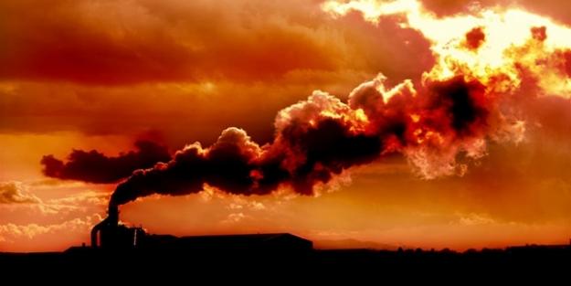 Karbonmonoksit gazı zehirler mi? Karbonmonoksit zehirlenmesi nasıl anlaşılır?