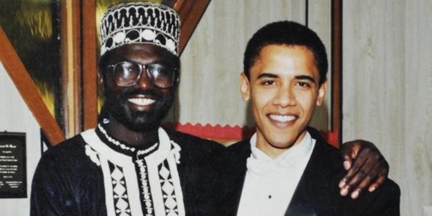 Kardeşinden Obama için çarpıcı sözler: İnsanlar kendisine tapsın istiyor