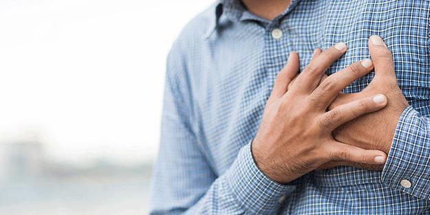 Kardiyoloji uzmanından hayati tavsiyeler! Kalp hastalıklarına karşı 7 önlem