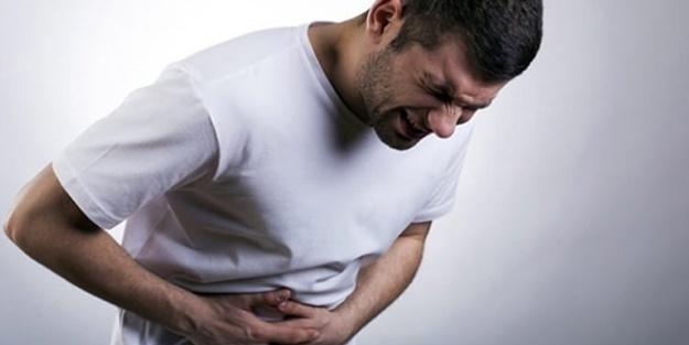 Karın ağrısı ve ishale ne iyi gelir? İshal nasıl geçer?