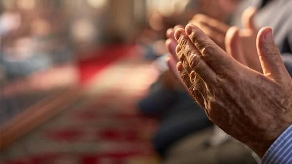 Karınca duası nedir? Karınca duası diye bir şey gerçekte var mı?