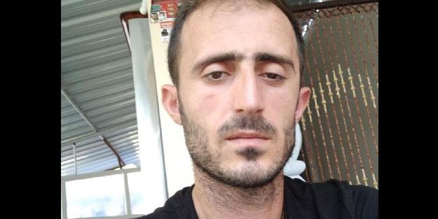 Karısının eski eşini öldürdü, 'sosyal medyadan hakaret etti' dedi
