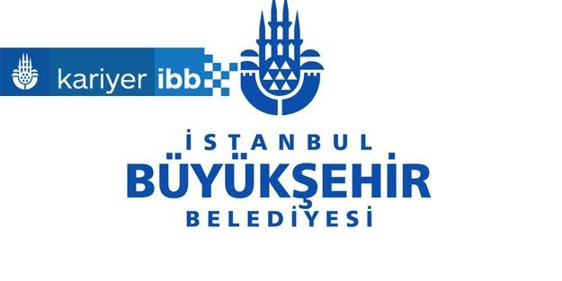 Kariyer İBB İstanbul iş ilanları başvurusu yap