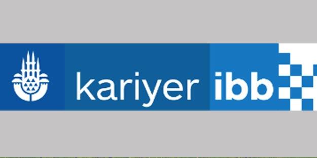 Kariyer İBB İstanbul iş ilanları İstanbul Büyükşehir Belediyesi alımı
