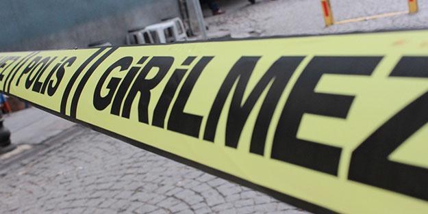 Kars'ta iki grup arasında silahlı kavga: 2 yaralı