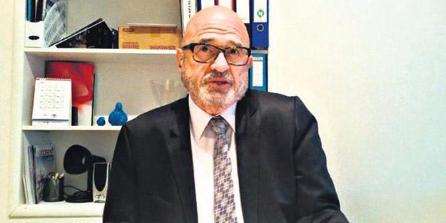 Kasadolu'ya FETÖ iftirası tutmadı