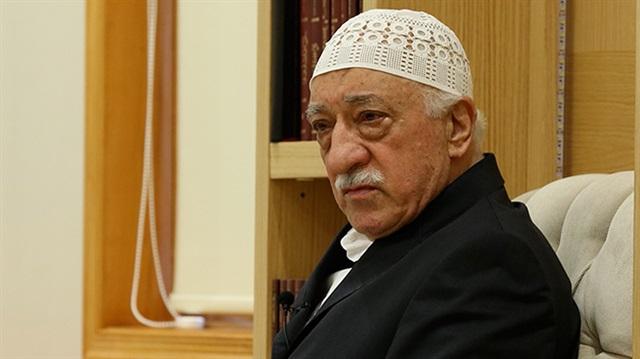 'Kaset' soruşturmasında 41 tutuklama kararı çıktı