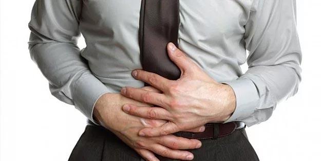 Kasık ağrısı için hangi bölüme gidilir
