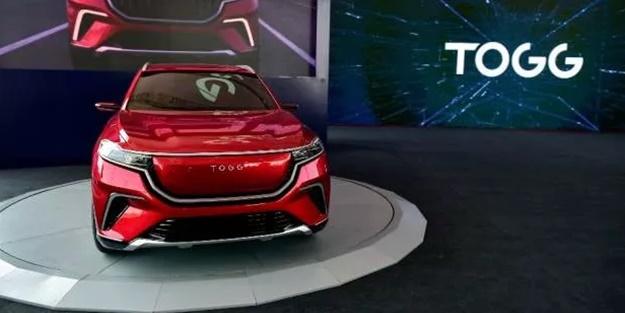 Kasım ayının en çok satılan otomobilleri belli oldu! Zirve değişmedi