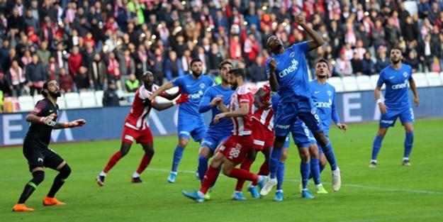 Kasımpaşa Vanspor kupa maçı ne zaman saat kaçta hangi kanalda?