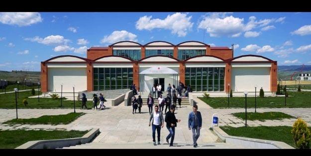 Kastamonu Üniversitesi Besyo Taban Puanları 2019