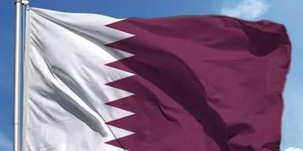 Katar dik duruşunu sürdürüyor