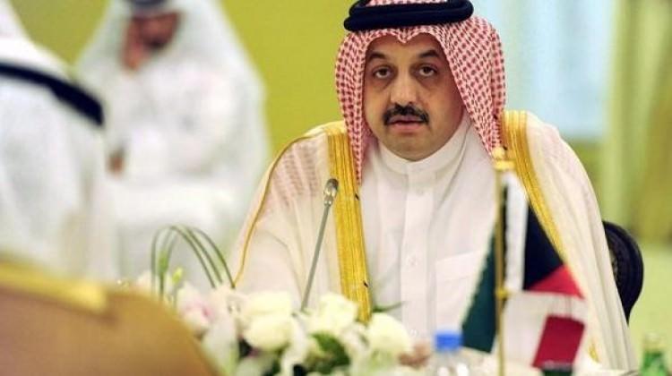 Katar harekete geçti! Ambargoculara karşı yeni hamle