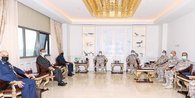 Katar ile Pakistan anlaşmıştı! Dikkat çeken gelişme