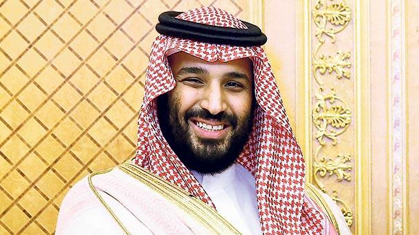 Katar krizinde ilginç gelişme… 'Sen aradın' kavgası!