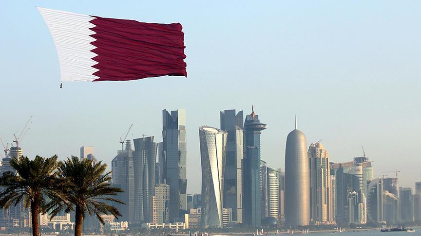 Katar krizinin arkasında BAE mi var?