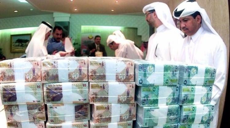 Katar Merkez Bankası faiz arttırdı