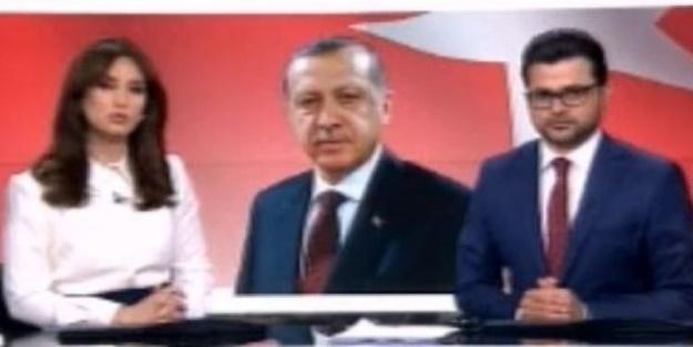 Katar televizyonu son dakika ile verdi: Türkler için zaman geldi
