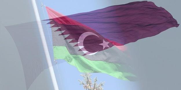 Katar ve Libya arasında kritik anlaşma