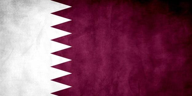 Katar'dan endişelendiren haber! 'Zorunlu olmadıkça...'