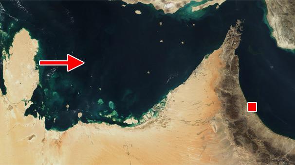 Katar'dan komşularını şoka uğratan hamle… Ve abluka kırıldı!