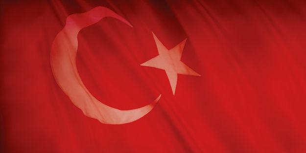 O ülkeden Türkiye'ye tam destek