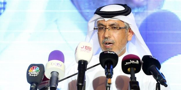 Katarlı gazeteciden Türkçe yorum: Başkan Erdoğan başardı
