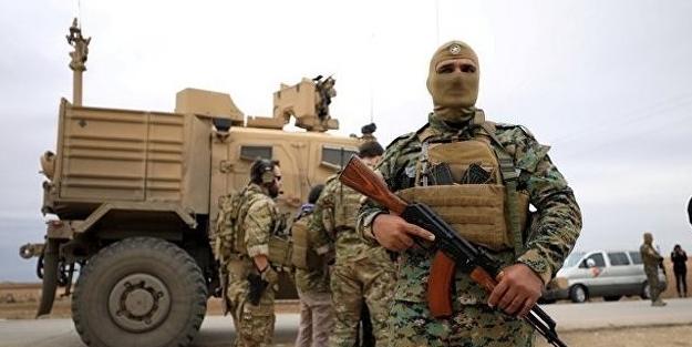 Katil Esed rejimi Münbiç çevresine askeri yığınak yapıyor!