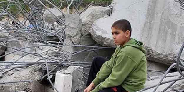 Katil Esed Soçi mutabakatını ihlal etmeye devam ediyor